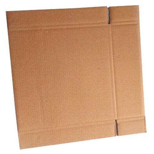 Packaging Box 14* 12* 04 Inch/35.56 * 30.48 * 10.16 cm- 3 & 5 ply