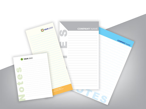 printonlinestore Desk pads and Notepads