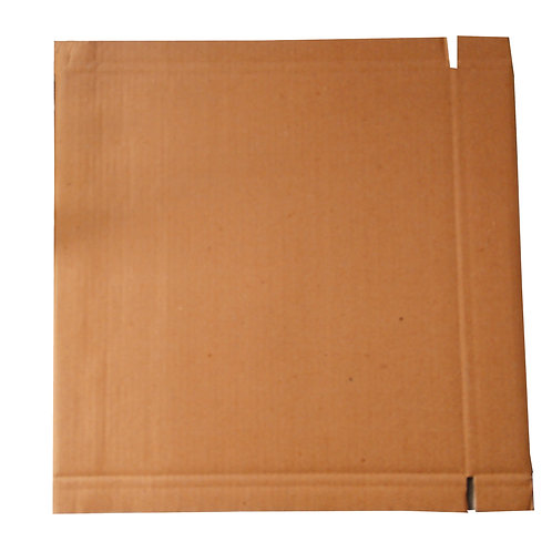 Packaging Box 14* 14* 02 Inch/35.56 * 35.56 * 5.08 cm-  5 ply