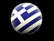 Ελληνικά.png