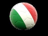 italiano.png