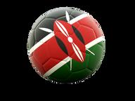 swahili.png