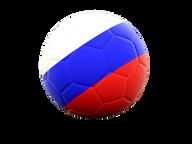 русский.png