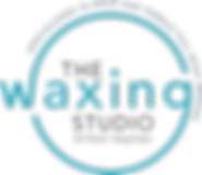 TheWaxingStudio_logo.png