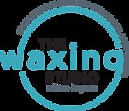 TheWaxingStudio_logo.png