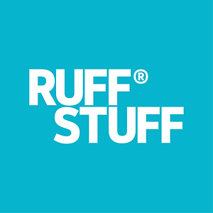 RUFF-STUFF.png