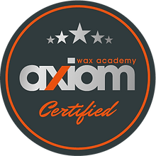 Axiom-Certified-RGB.png