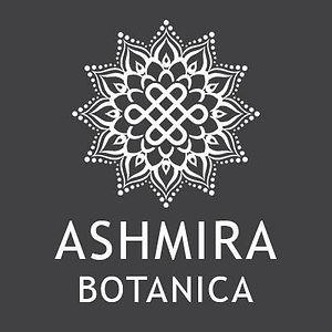 asmira botanica.jpg