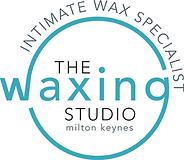TheWaxingStudio2021_logoLR.png
