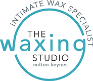 TheWaxingStudio2021_logoLR.png