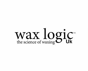 Wax-Logic-banner_edited.jpg