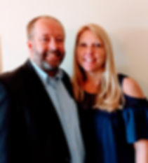 Pastor Chad & Nira 2019.jpg
