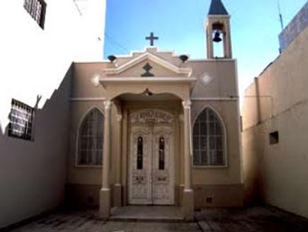 capilla san pablo.jpg
