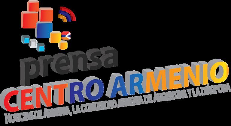logo prensa centro armenio 3D.png