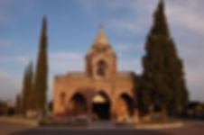 cementerio_11.jpg