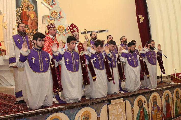 1458237317_Ordination - Deacons.jpg