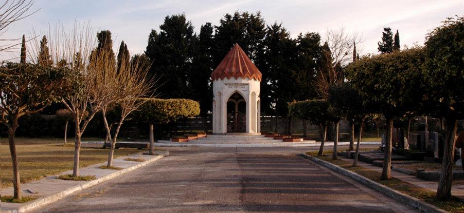 cementerio_31.jpg