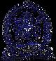 logo arzobispado.png