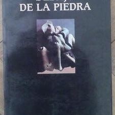 """""""Debajo de la piedra"""", Ana Arzoumian"""