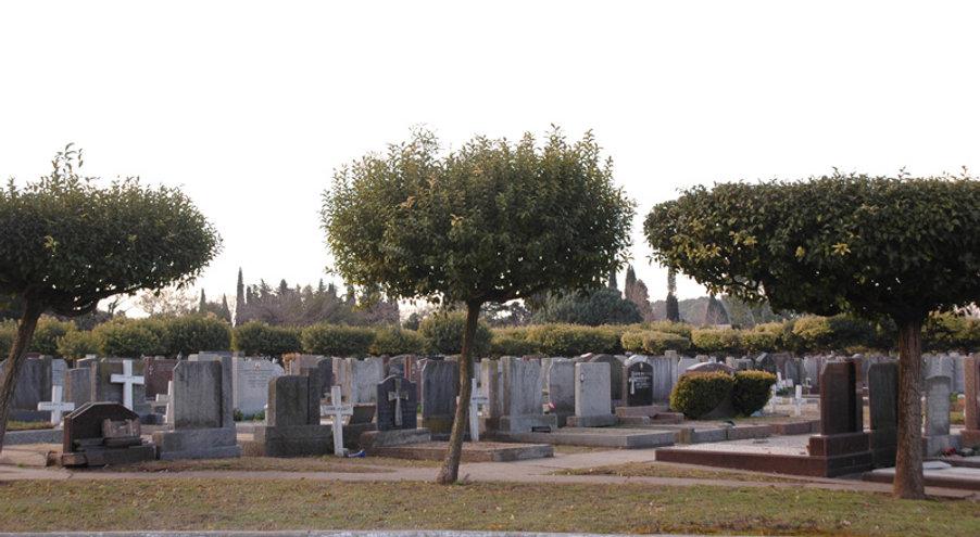 cementerio_21.jpg