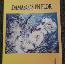 """""""Damascos en flor"""", Alicia Bederian Arcani"""