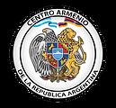 logo nuevo centro armenio.png