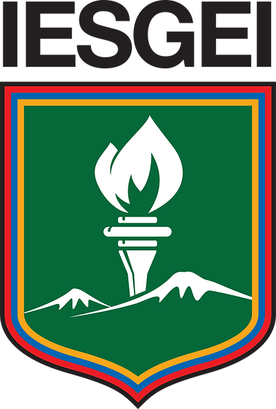 IESGEI_escudo_bandera.png