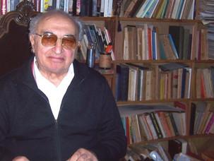 El legado del Dr. Pascual Ohanian