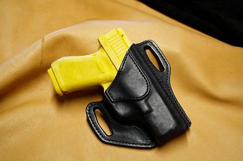 Glock 19 OWB (fits Glock 23,32,45,19x)