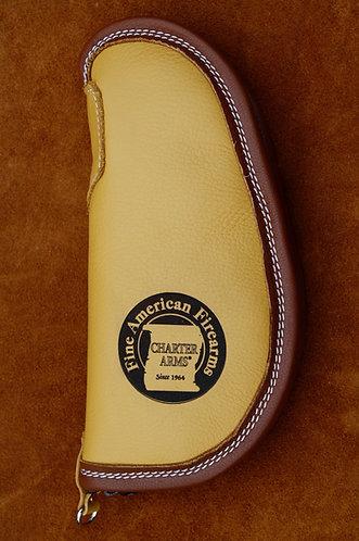 Charter Arms Revolvers medium Pistol case