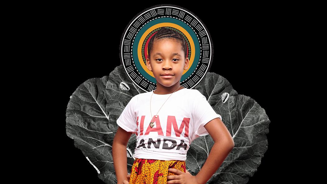 wanda website (1).png