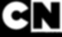 1280px-Cartoon_Network_2010_logo.svg.png
