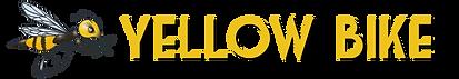 logo_langt_1.png