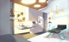 Kitchen_Concept_Finish.jpg
