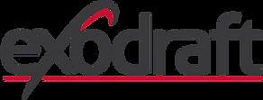 exodraft-logo.png