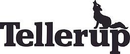 tellerup_logo1.jpg