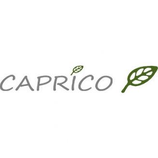 caprico.jpg