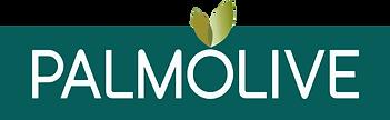 Palmolive_logo_2016.png