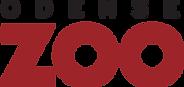 odense-zoo-logo.png