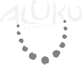 Aluku Records - Dark Version.png