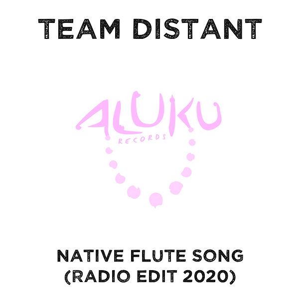 native flute song radio edit cover.jpg