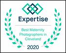 oh_cleveland_maternity-photographers_202