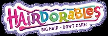 Hairdorables_Logo.png