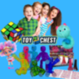toychest.png