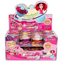 Cupcake_Surprise5.png