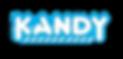 Kandy_transparent_bg-01.png