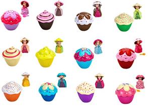 Cupcake_Surprise4.png