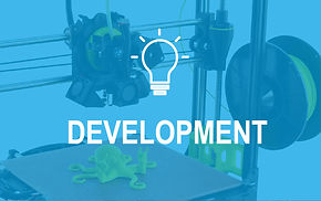 Development.jpg