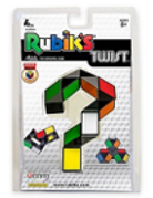rubiksquestionmark.png