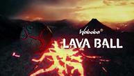 Waboba_Lava1.png